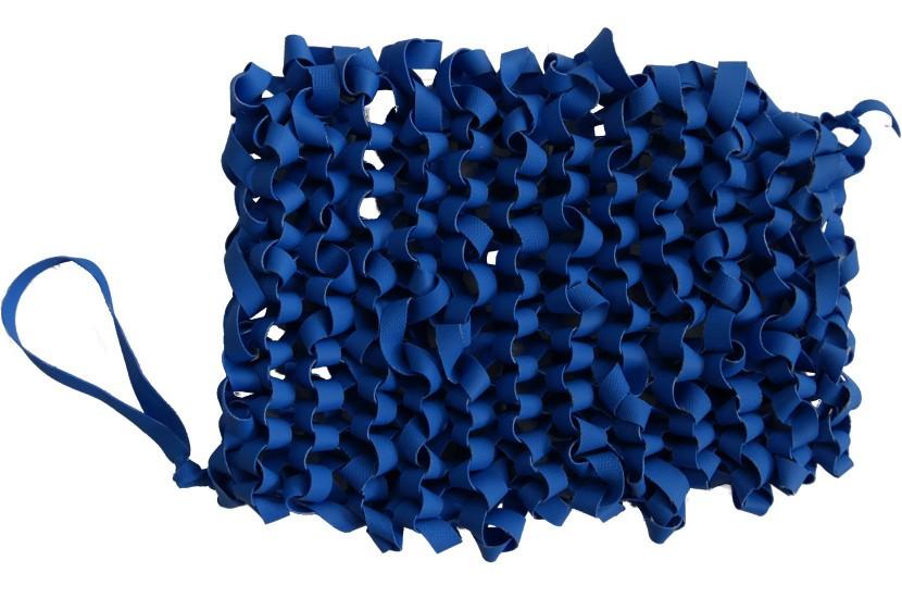 Tacante-SKRAB-bleu-roi