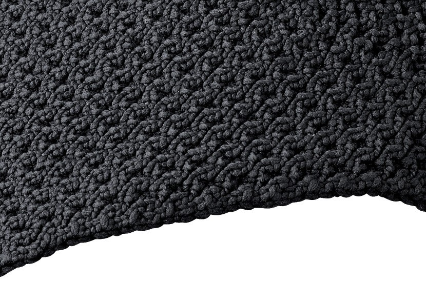 Tacante-Bonnet-INFI-KNIT-noir-A-zoom-3D