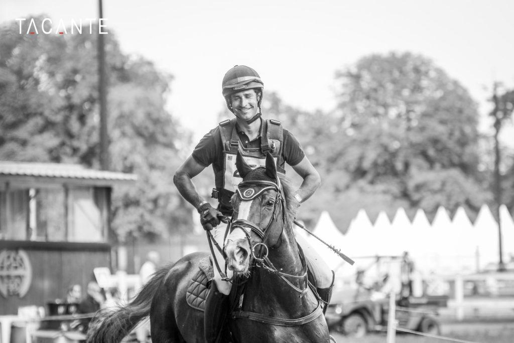 Tacante-cavalier qui nous font confiance-Alexis Lemaire
